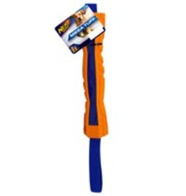 NERF Nerf Dog Megaton Competition Stick - 12 in