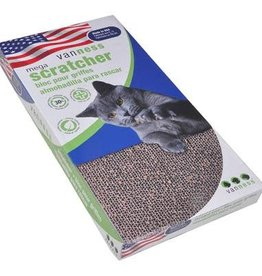 Scratch Pad Double Wide
