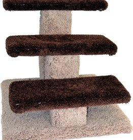 herta pet Carpet Pet Stairs 18'' High