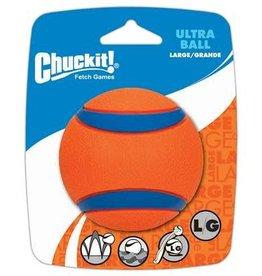 Chuckit Chuckit! Ultra Ball Large Float