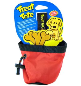 Chuckit Chuck It! Treat Tote