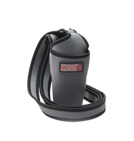 Kong KONG H2O CADDY Neoprene Bottle Holder