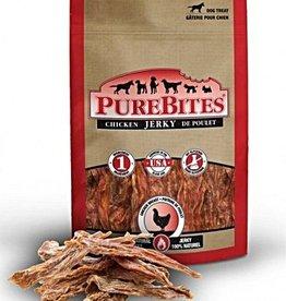 Purebites PureBites Chicken Jerky Dog Treats 599g