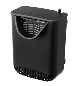 Aqueon Aqueon Quietflow Internal Filter 10G