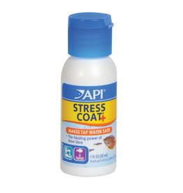 API API Stress Coat 1 oz