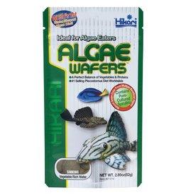 Hikari Hikari Algae Wafers - 2.89 oz