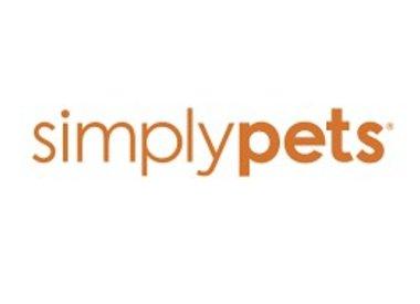 Simply Pets