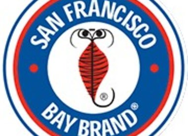 San Francisco Bay Brand
