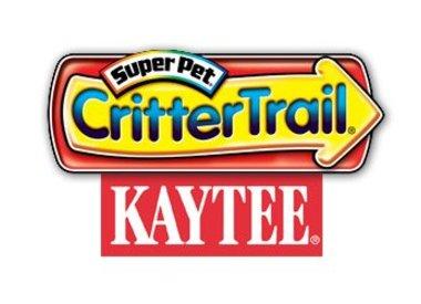 CritterTrail