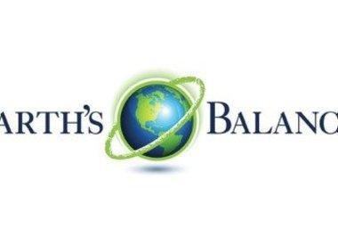 Earths Balance
