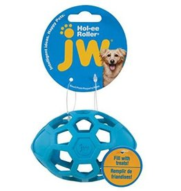 JW Pet Hol-ee Roller Egg Small