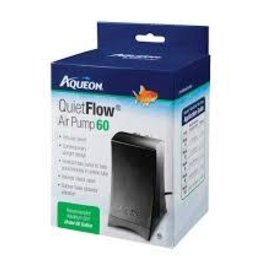 Aqueon Aqueon Air Pump 60