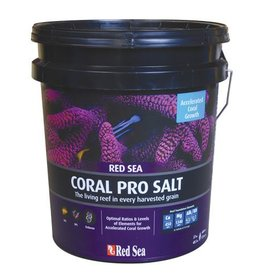 Red Sea Red Sea Coral Pro Salt - 175 Gallon