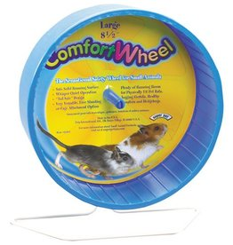 Superpet Super Pet Comfort Wheel - Assorted - Large