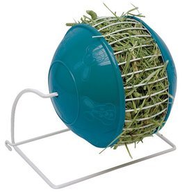 Superpet Superpet Rollin' The Hay - Assorted