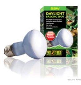 Exo Terra Exo Terra Daylight Basking Spot Lamp - 25 W