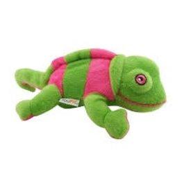 Foufou Foufou Dog Foufit Chameleon Green