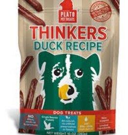 Plato Plato Thinkers Duck Singles 1.2oz