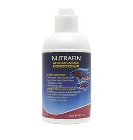 Nutrafin Nutrafin African Cichlid Conditioner 500ml