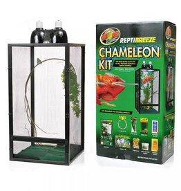 Zoo Med Zoo Med Reptibreeze Chameleon Kit