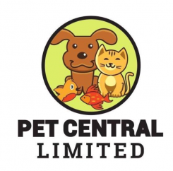 Pet Central Limited