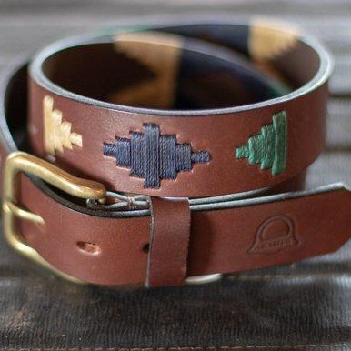 Inca Belt
