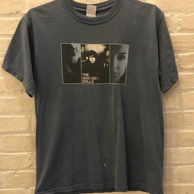 The Goo Goo Dolls T-Shirt