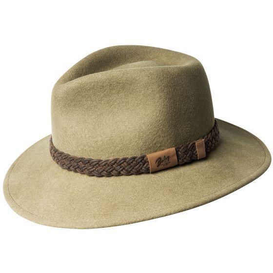 Bailey Hats Sturges