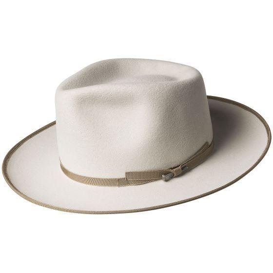 Bailey Hats Colver