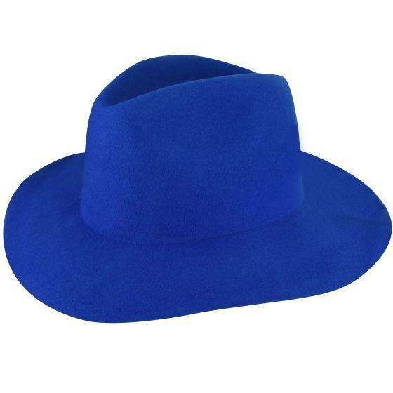 Bailey Hats Inglis