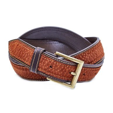 Carpincho Belt