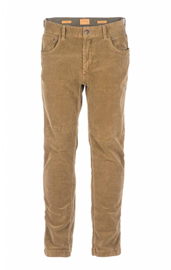 Jachs NYC Bowie Pant