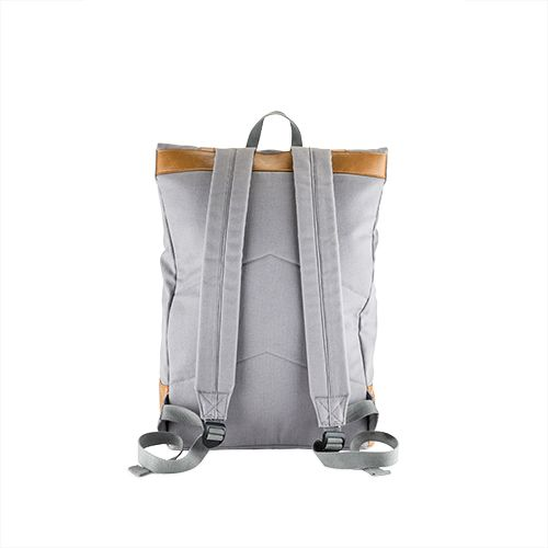 Foster & Rye Insulated Canvas Cooler Backpack