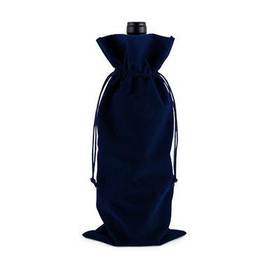 Navy Velvet, 750 ml, Bottlesack