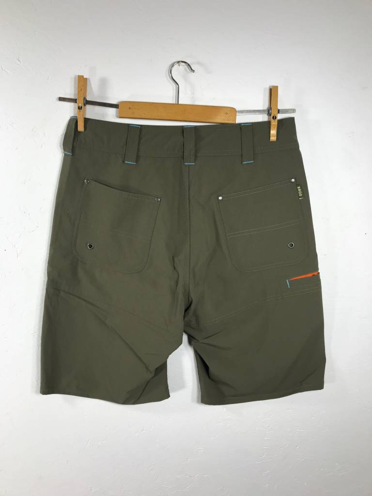 Howler Brothers Waterman's Work Shorts