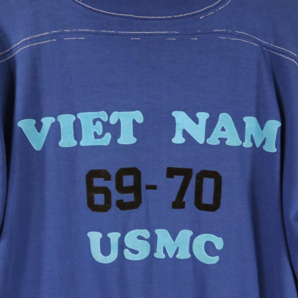 Vietnam 69-70