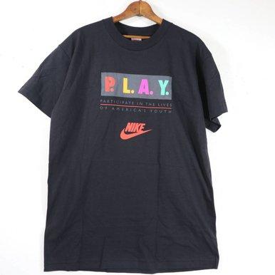 Nike P.L.A.Y