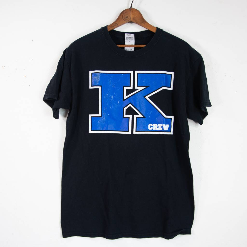 K crew Kentucky