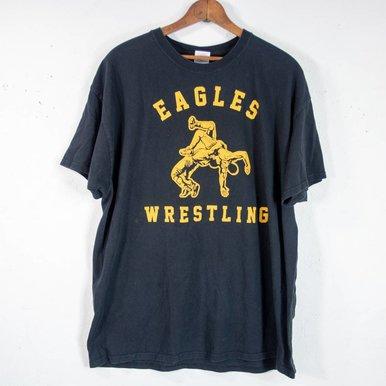 Eagles Wrestling