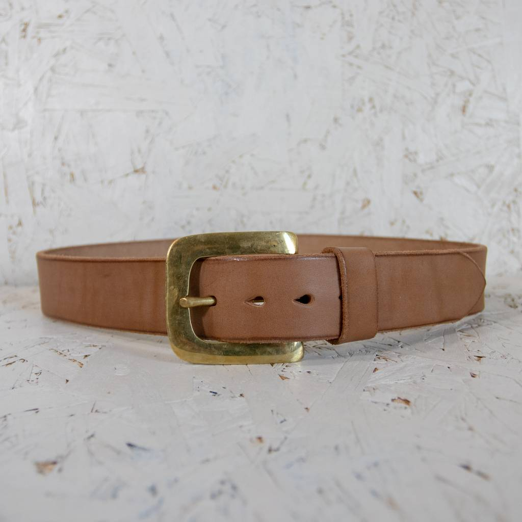 Borderstate Wayne Cinch Belt