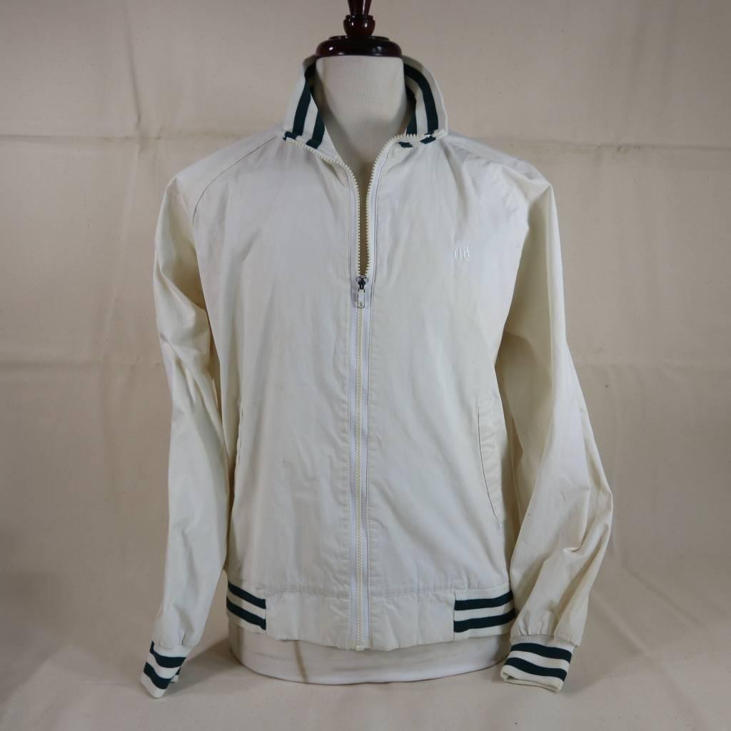 A&F Champion Jacket
