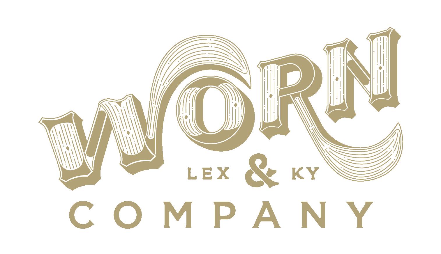 Worn & Company