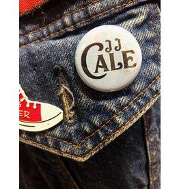 JJ Cale JJ Cale Pinback Button