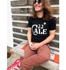 JJ Cale JJ Cale Tshirt