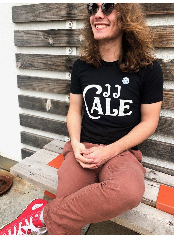 JJ Cale Tshirt