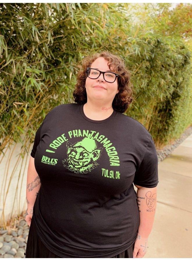 Phantasmagoria Tshirt