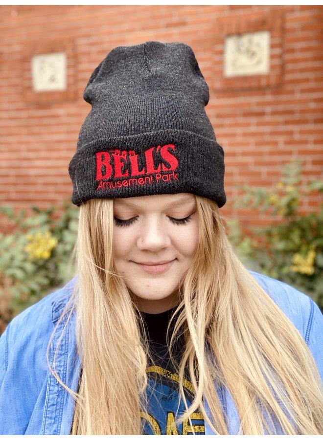 Bell's Amusement Park Beanie