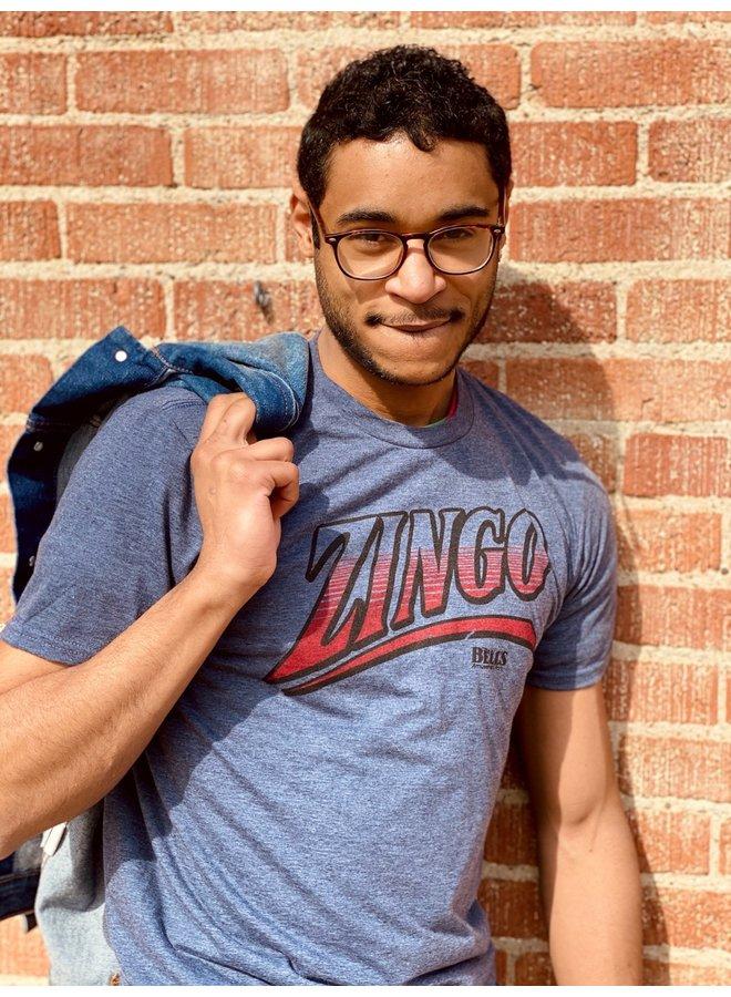 Zingo Tshirt
