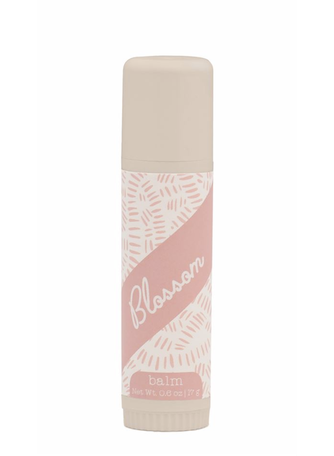 All-over Balm