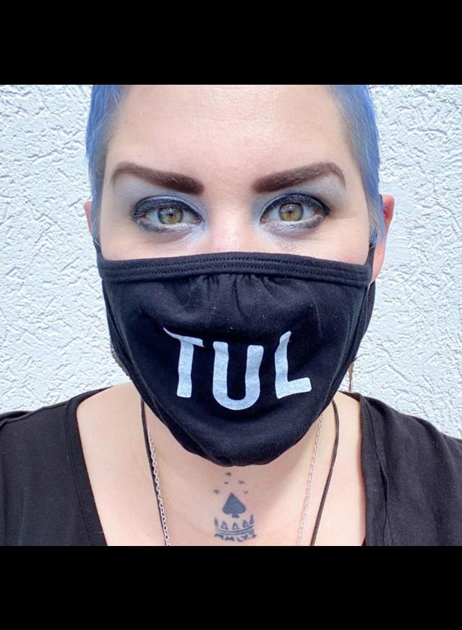 TUL Face Mask